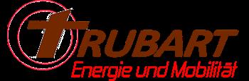 Theodor Rubart Mineralöle und Schmierstoffe GmbH